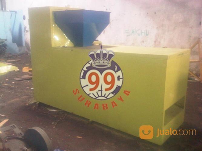Mesin pengupas kemiri perlengkapan industri 14993733