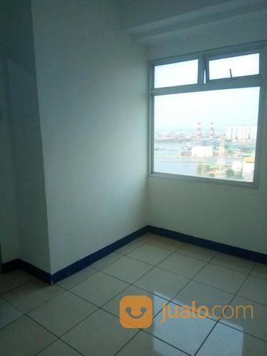 Apart greenbay 2kamar apartemen disewa 15004065