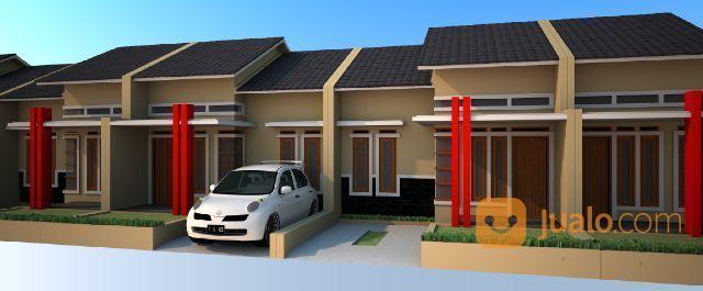 Rumah cantik depok ha rumah dijual 15033553