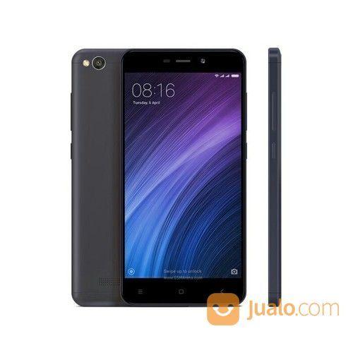 Xiaomi Redmi 4A Ram 2GB Garansi (15033573) di Kota Jakarta Barat