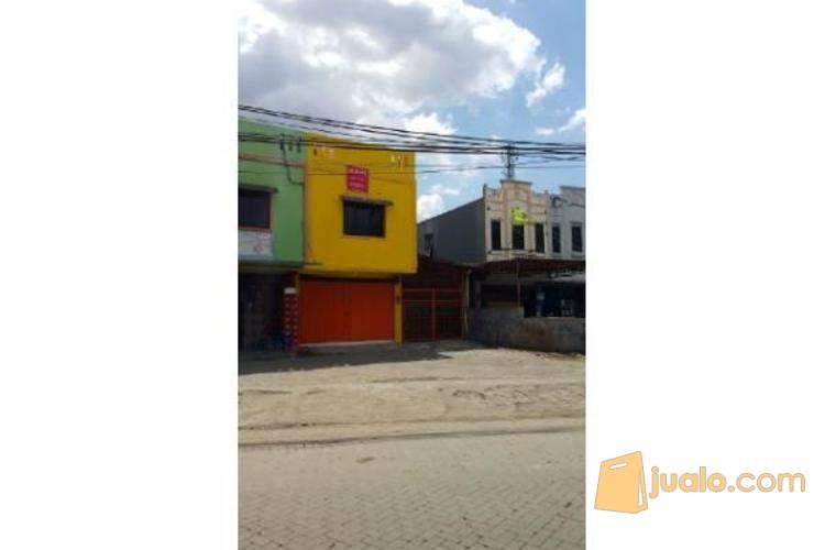 Dijual Ruko Serba Guna Strategis di Perumahan Kosambi Baru PR929 (1503634) di Kota Jakarta Barat