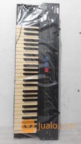 Casing Keyboard Yamaha CNR 50 (15069297) di Kota Cimahi