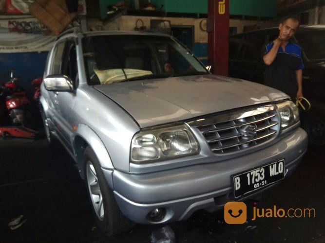 Kaca mobil suzuki toy sparepart mobil lainnya 15073853