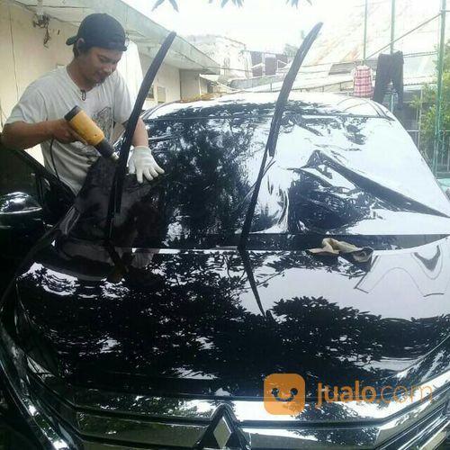Kaca Film Masterpiece XPander Ertiga Wuling Mobilio CRV HRV Avanza (15097893) di Kota Surabaya