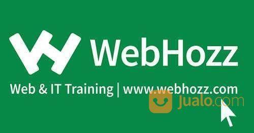 Kursus VB.Net Di Jakarta Timur | WebHozz Kalimalang (15108377) di Kota Jakarta Timur