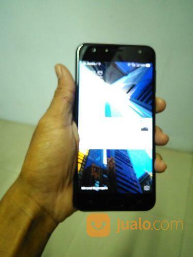 Asus Zenfhone 4 Selfie Kamera 20/16 (15117845) di Kota Jakarta Utara