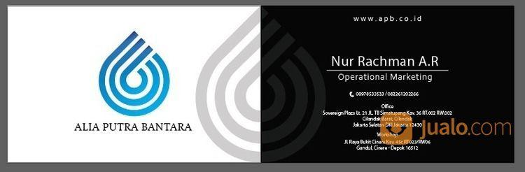 Jasa Konsultan Nomor Pelumas Terdaftar (NPT) (15141245) di Kota Jakarta Timur