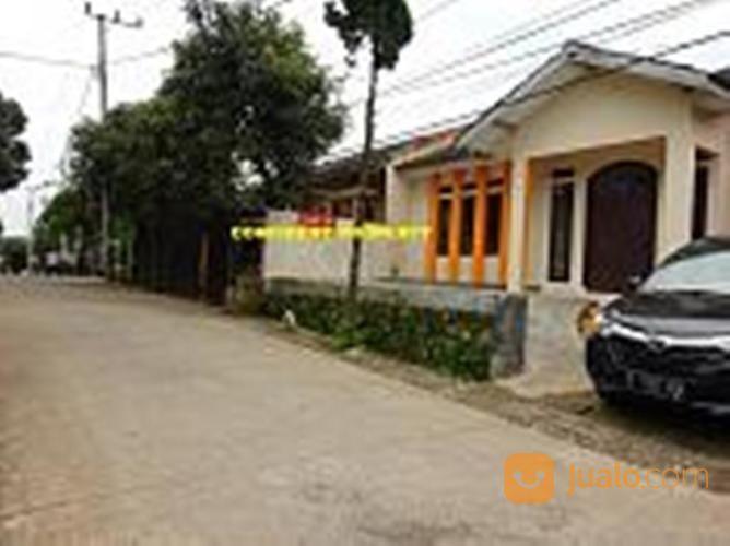 Rumah murah masuk kod rumah dijual 15150129