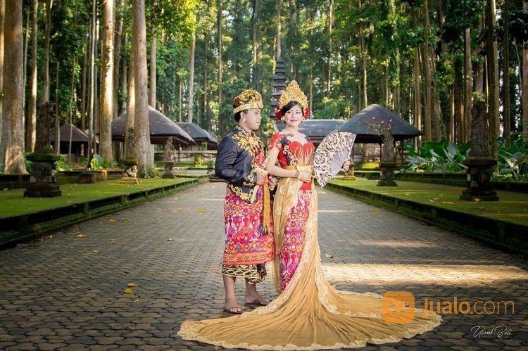 Prewedding Photo & Makeup Bali (15157473) di Kab. Badung