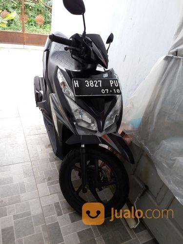 Honda vario 125 iss 2 motor honda 15157729