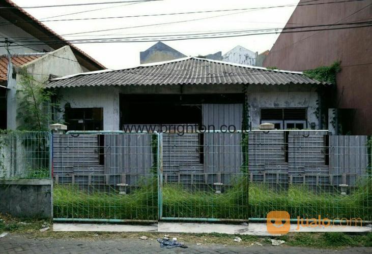 Bangunan hitung tanah tanah dijual 15159461