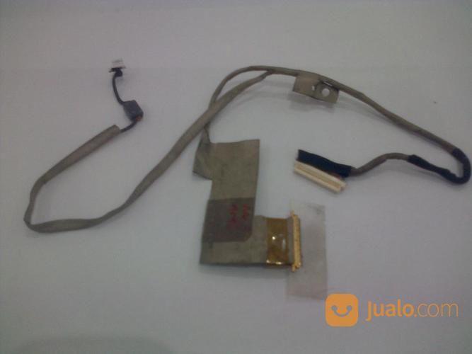 Kabel LCD Flexible ACER 4540 (15172105) di Kota Surabaya