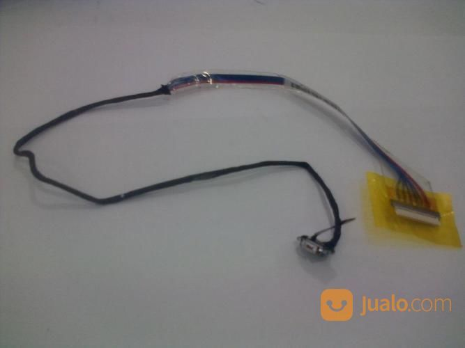 Kabel LCD Flexible MSI MS-1221