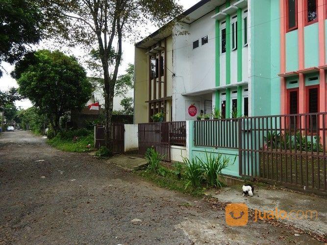 MURAH 3 Unit Rumah Kontrakan 2lantai Berada D Kawasan Kampus Di Jatinangor (15190689) di Kota Bandung
