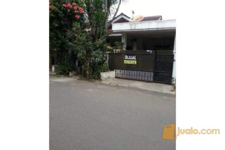 Dijual Rumah di Komplek Villa Dago Ciputat, Tangerang Selatan PR935 (1521507) di Ciputat