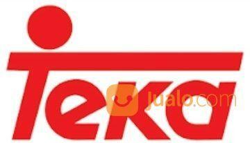 TEKA CENTER || JASA SERVICE KOMPOR GAS TEKA DLL..DEPOK (15216269) di Kota Depok