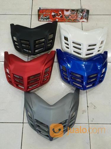 Cover Mhr Yamaha Nmax Plastik (15228061) di Kota Jakarta Barat