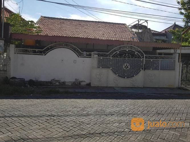 Rumah Kos Aktif Row Jalan Lebar Di Baratajaya, Surabaya (15292549) di Kota Surabaya