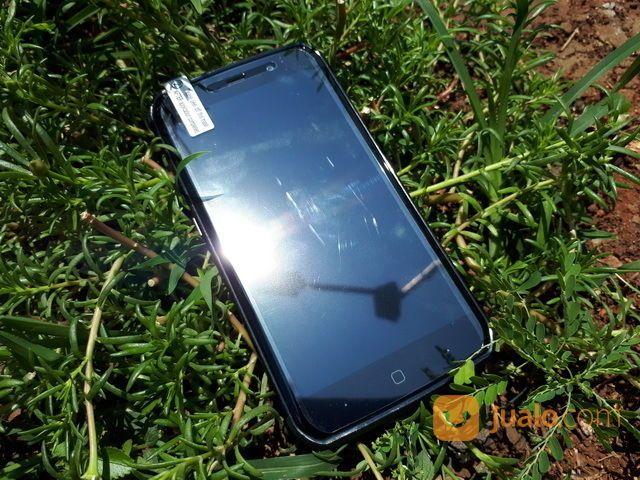 Hape outdoor vernee a handphone lainnya 15292845