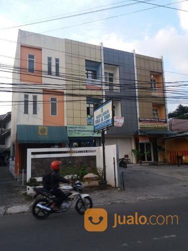 Ruko 3 Lantai Strategis Siap Huni, Ciledug (15295029) di Kota Tangerang Selatan