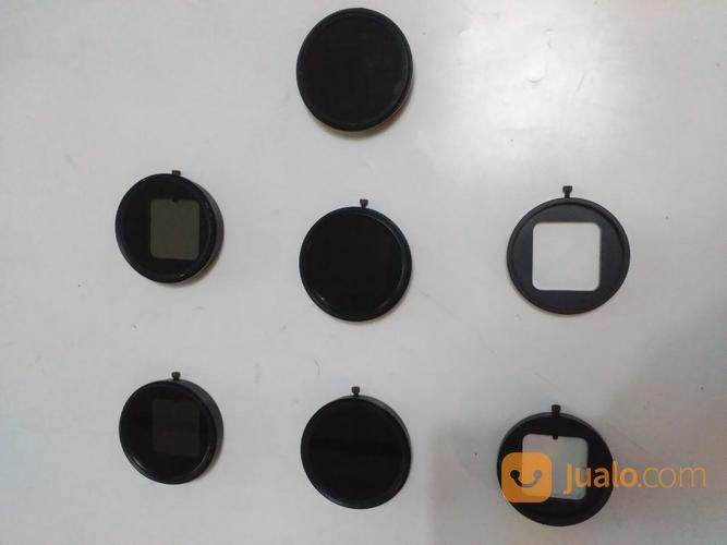 Filter ND Nflightcam Vario 2-400 55mm MMX GoPro (15303433) di Kota Jakarta Barat