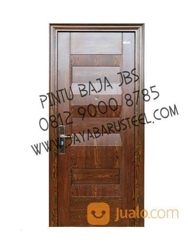 0812 9000 8785 (JBS), Harga Pintu Kamar Tidur Jepara, Pintu Kamar Tidur Minimalis 2018 Jepara,