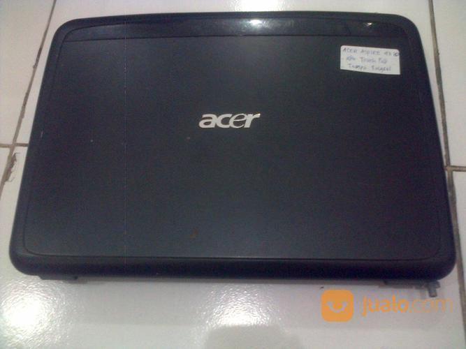 Casing Laptop Acer Aspire 4310