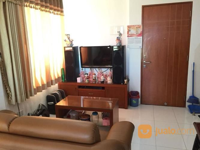 Apartment EAST COAST Full Furnished (15307593) di Kota Surabaya