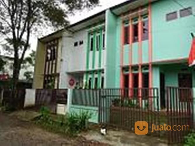 Rumah Kontrakan 3 Unit Lokasi Strategis Di Jatinangor Bandung Jualo