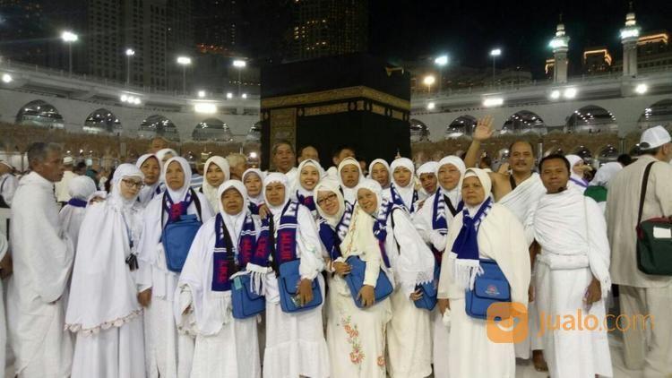 Umroh Super Hemat Di Bulan Ramadhan (15377965) di Kota Surabaya