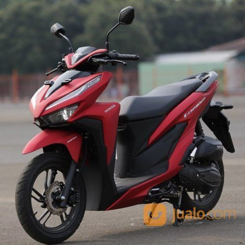 Honda Vario 150 ESP All New 2018 (15416025) di Kota Depok