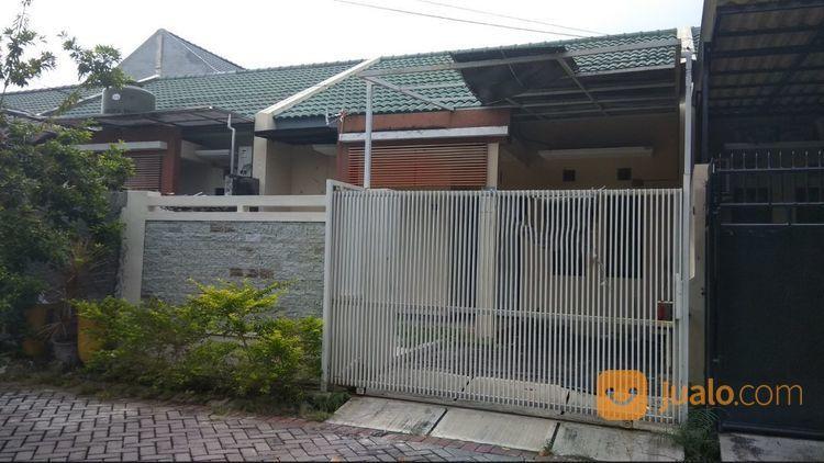 Rumah Terawat Lingkungan Bersih Dan Nyaman Di Sukolilo Dian Regency (15419573) di Kota Surabaya