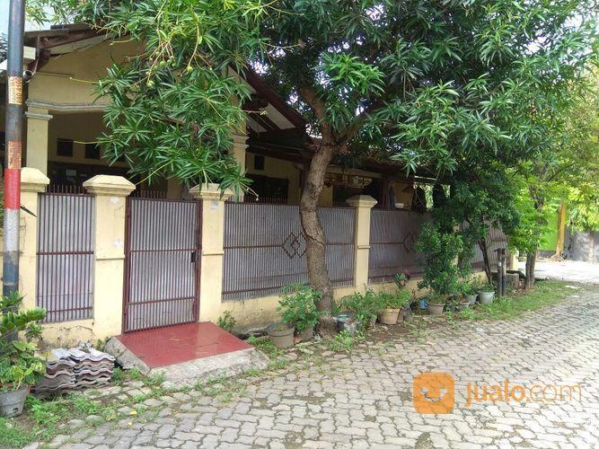 Rumah di titiyan kenc rumah dijual 15420929