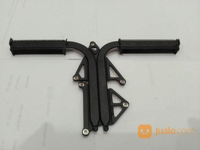 HEATSINK Sparepart ORIGINAL Laptop APPLE A1382 (15426505) di Kota Surabaya