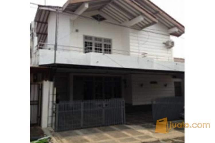 Dijual Rumah Strategis di Jl. Batam Cinere, Depok P1156 (1547224) di Kota Jakarta Barat