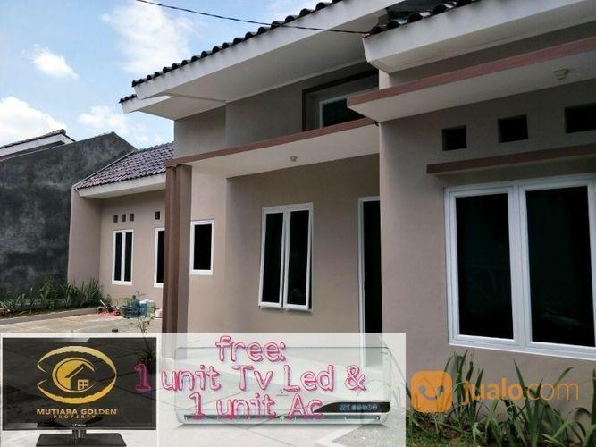 Rumah idaman lokasi d rumah dijual 15509237