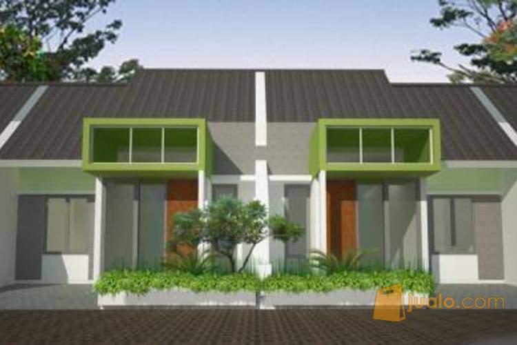 Serpong Village Pamulang, Perumahan Baru di Pamulang MP169 (1552913) di Kota Tangerang