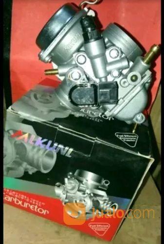 Karburator Carburator Jupiter Mx New (15531401) di Kota Depok