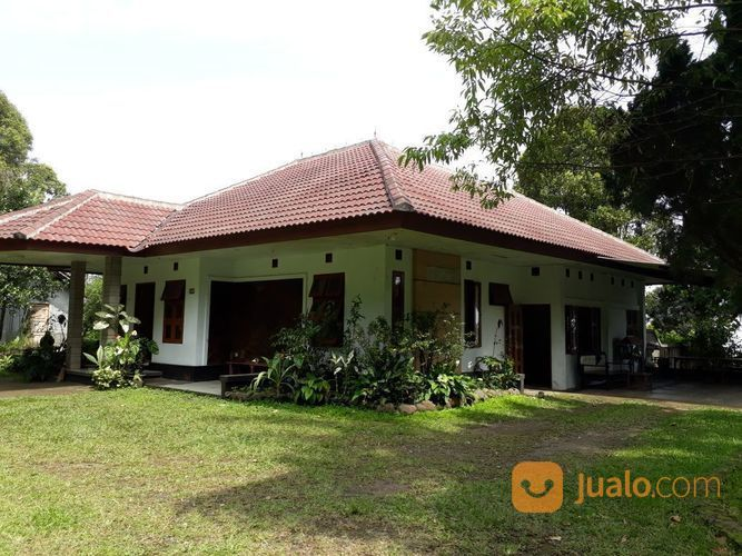 Rumah Di Subang Nyaman Dan Asri Jawa Barat Kab Subang Jualo