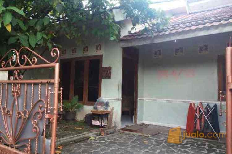 Dijual Rumah di Perumahan Villa Pamulang 2, Tangerang Selatan AG752 (1559130) di Kota Tangerang Selatan