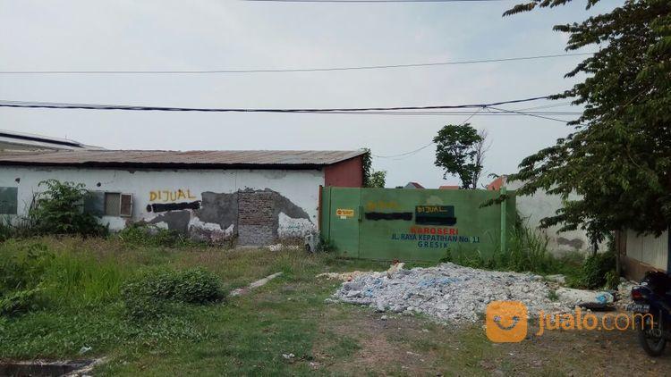 Bangunan hitung tanah tanah dijual 15592329