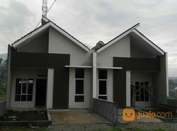 Dp 10 juta dapat ruma rumah dijual 15601293