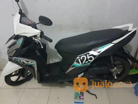 Yamaha Mio M3 2017 (15614641) di Kota Palembang