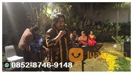 JASA ORKES KERONCONG JAKARTA (15624109) di Kota Jakarta Pusat