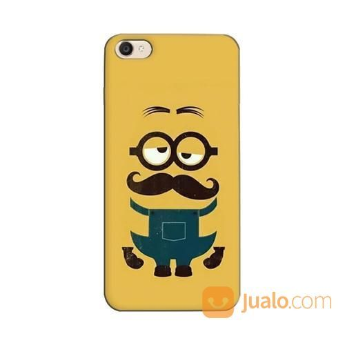 Minion 2 despicable m casing handphone 15651973