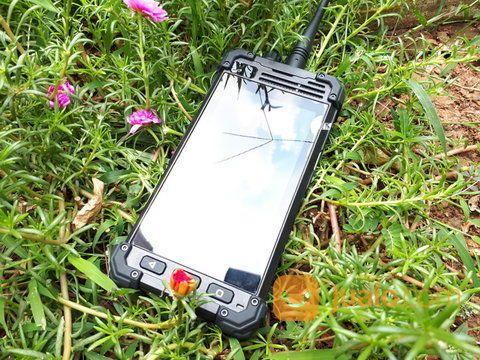 Hape plus ht runbo m1 handphone lainnya 15680769