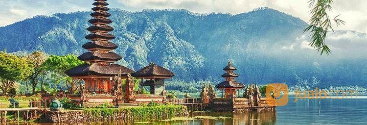Travel Bali Wisata (15681473) di Kota Denpasar