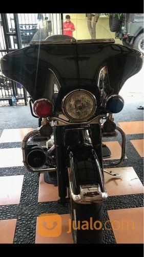 Harley Davidson Electra Mabua 2006 (15700733) di Kota Jakarta Barat