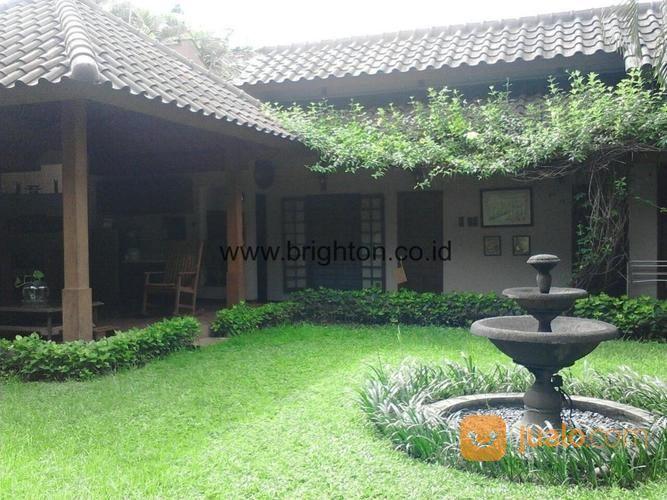 Rumah Margorejo Indah Lingkungan Sejuk Dan Nyaman (15710153) di Kota Surabaya