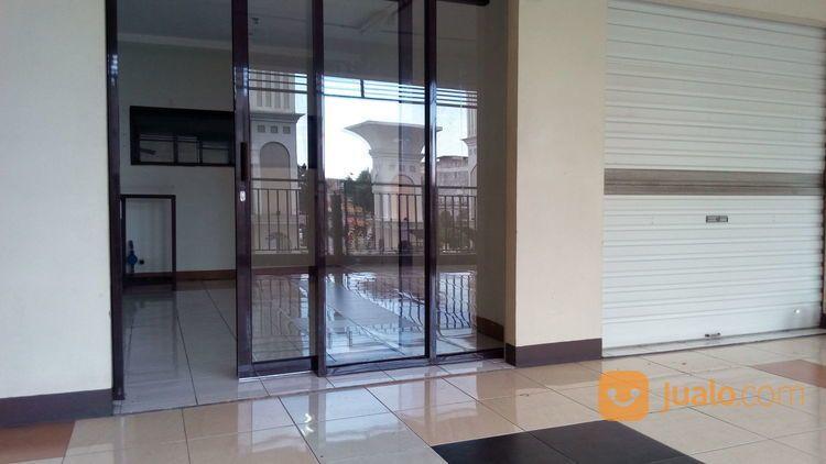 Kios Untuk Usaha Bandung (15725349) di Kota Bandung
